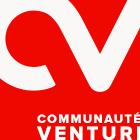 Communauté Venturi