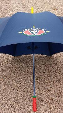 Parapluie Venturi