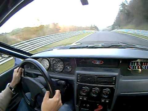 Vmax 400 GT ou remise à la route